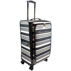 Isaac Mizrahi 24'' Ingram Spinner Luggage