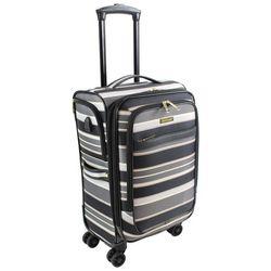 Isaac Mizrahi 20'' Ingram Spinner Luggage