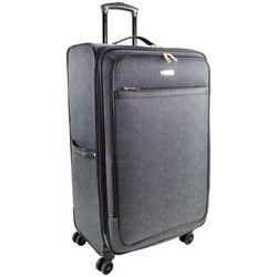Isaac Mizrahi 28'' Soho Spinner Luggage
