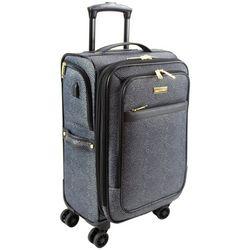 Isaac Mizrahi 20'' Soho Spinner Luggage