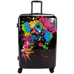 29'' Burst Hardside Spinner Luggage