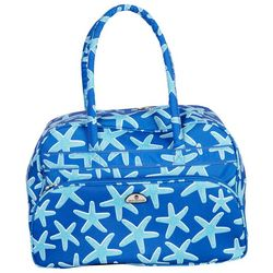 18'' Landis Starfish Duffel Bag