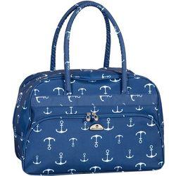 18'' Athenia Duffel Bag