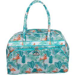 American Flyer 18'' Urma Duffel Bag
