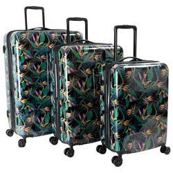 22'' Litz Hardside Spinner Luggage