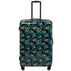 Body Glove 29'' Litz Hardside Spinner Luggage