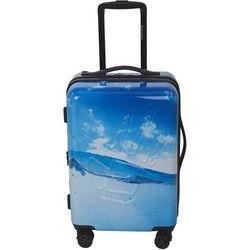 Body Glove 22'' Oceana Hardside Spinner Luggage