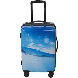 22'' Oceana Hardside Spinner Luggage