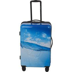 Body Glove 26'' Oceana Hardside Spinner Luggage