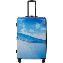 Body Glove 29'' Oceana Hardside Spinner Luggage