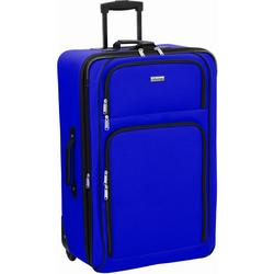 30'' Sterling Collection Expandable Luggage