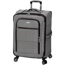 24'' Sheffield Expandable Spinner Luggage