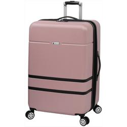 25'' SX Southbury Hardside Spinner Luggage