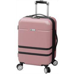 London Fog 20'' SX Southbury Hardside Spinner Luggage
