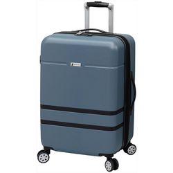 London Fog 25'' SX Southbury Hardside Spinner Luggage