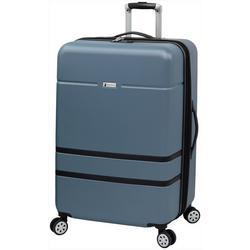 29'' Southbury Spinner Hardside Luggage