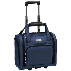 15'' Roxbury Under Seat Bag