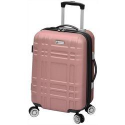 20'' Stonebridge Expandable Spinner Luggage
