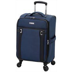 20'' Roxbury Spinner Luggage