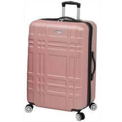 28'' Stonebridge Expandable Spinner Luggage