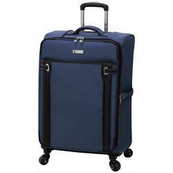 London Fog 24'' Roxbury Spinner Luggage