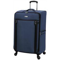 London Fog 28'' Roxbury Spinner Luggage