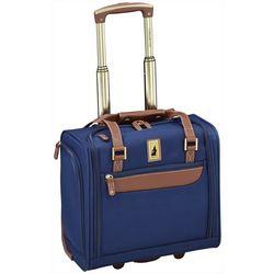15'' Paddington Under Seat Bag