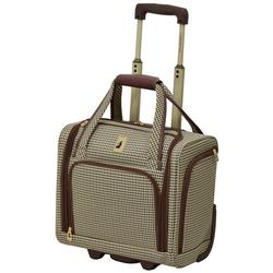 15'' Stratford Under Seat Bag