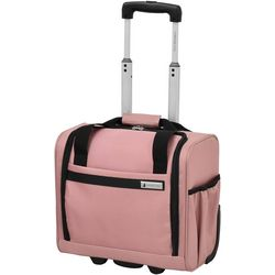 15'' Southbury Under Seat Bag