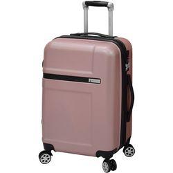 20'' Southbury Hardside Spinner Luggage