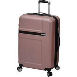 London Fog 25'' Southbury Hardside Spinner Luggage