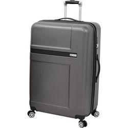 29'' Southbury Hardside Spinner Luggage