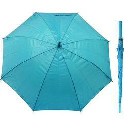 Misty Harbor Solid Stick Umbrella
