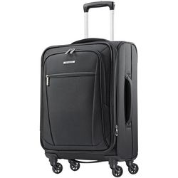 19'' Ascella Spinner Luggage