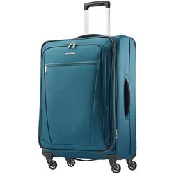 25'' Ascella Spinner Luggage