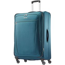 29'' Ascella Spinner Luggage