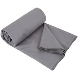 Anti-Bacterial Travel Towel