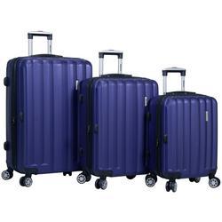 20'' Camden Lightweight Hardside Spinner Luggage