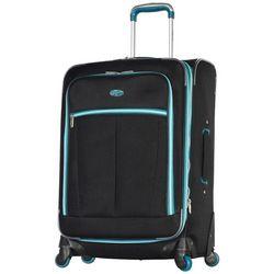 25'' Evansville Spinner Luggage