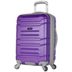 21'' Denmark Hardside Spinner Luggage