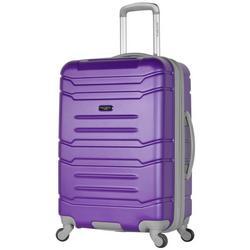 25'' Denmark Hardside Spinner Luggage