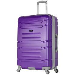 29'' Denmark Hardside Spinner Luggage