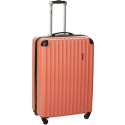 CIAO! 28'' Hardside Spinner Luggage