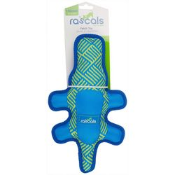 Rascals Fetch Squeaker Dog Toy