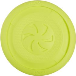 ProFit Foam Flying Disc Dog Toy