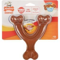 Large Power Chew Dog Toy