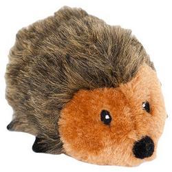 Small Hedgehog Dog Toy