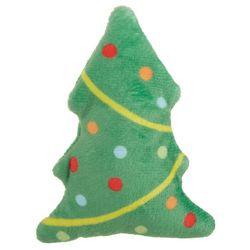 Christmas Tree Cat Toy