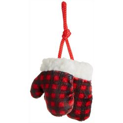 Kitty Belles Mittens Cat Toy