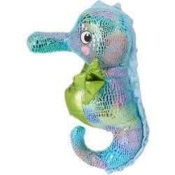 Fringe Studio Shelly The Seahorse Dog Toy